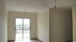 São José dos Campos: Apartamento 2 dormitórios, 1 suite, 1 vaga, pronto para morar na zona sul 8