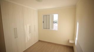 São José dos Campos: Apartamento 2 dormitórios, 1 suite, 1 vaga, pronto para morar na zona sul 9