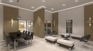 São José dos Campos: Ótimo apartamento no Tons do Parque, 65m² 2 dormitórios, 1 suite, varanda com churrasqueira 2