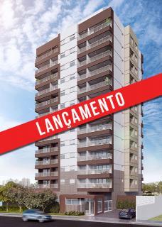 São José dos Campos: iMotion São José - O melhor lançamento, o melhor preço, melhores condições de pagamento, na melhor localização da cidade! 1