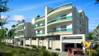 Florianópolis: Ótimos apartamentos no Pântano do Sul em Florianópolis 1