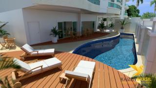 Florianópolis: Ótimos apartamentos no Pântano do Sul em Florianópolis 2