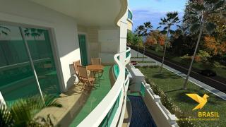 Florianópolis: Ótimos apartamentos no Pântano do Sul em Florianópolis 3