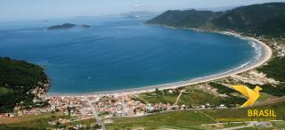 Florianópolis: Ótimos apartamentos no Pântano do Sul em Florianópolis 4