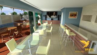 Florianópolis: Ótimos apartamentos no Pântano do Sul em Florianópolis 5