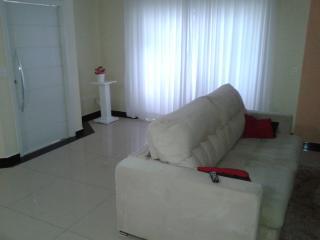 Mogi das Cruzes: Casa 3 Dormitórios - Condomínio Aruã 10