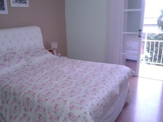 Mogi das Cruzes: Casa 3 Dormitórios - Condomínio Aruã 13