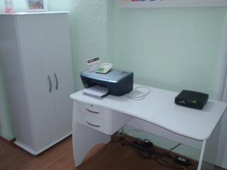 Mogi das Cruzes: Casa 3 Dormitórios - Condomínio Aruã 19
