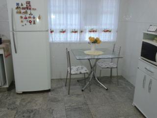 Mogi das Cruzes: Casa 3 Dormitórios - Condomínio Aruã 2