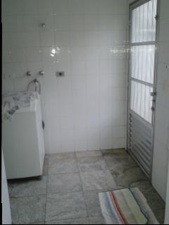 Mogi das Cruzes: Casa 3 Dormitórios - Condomínio Aruã 3