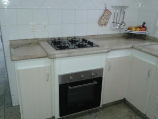 Mogi das Cruzes: Casa 3 Dormitórios - Condomínio Aruã 5