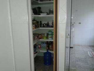 Mogi das Cruzes: Casa 3 Dormitórios - Condomínio Aruã 6