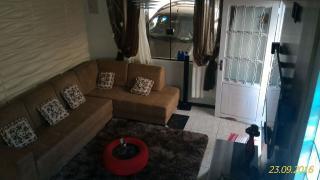 Sobrado 3 Dormitórios 4 Vagas 210 m² em São Bernardo do Campo - Bairro Monte Sião.