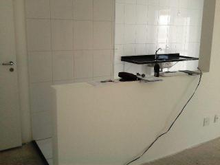Apartamento 2 Dormitórios 68 m² em São Caetano do Sul - Bairro Oswaldo Cruz.