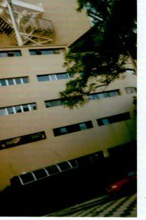 São Paulo: salas, conjunto 2