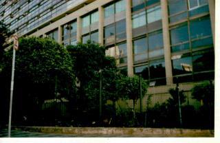 São Paulo: salas, conjunto 4