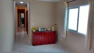 Apartamento 3 Dormitórios 83 m² em Santo André - Vila Eldízia.