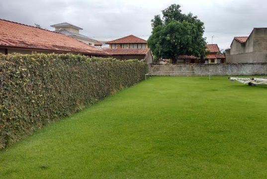 Santo André: Terreno Plano 1.200 m² no Jardim São Caetano - São Caetano do Sul. 1
