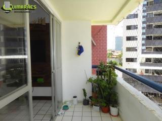 Salvador: Oportunidade!! 3