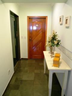 Santo André: Apartamento 2 Dormitórios 93 m² no Guarujá - Praia das Astúrias. 10