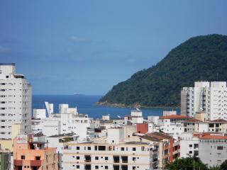 Santo André: Apartamento 2 Dormitórios 93 m² no Guarujá - Praia das Astúrias. 4