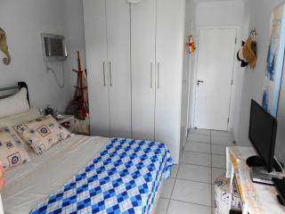 Santo André: Apartamento 2 Dormitórios 93 m² no Guarujá - Praia das Astúrias. 8