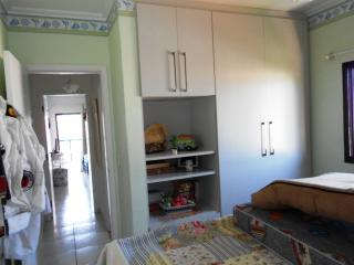 Santo André: Apartamento 2 Dormitórios 93 m² no Guarujá - Praia das Astúrias. 9