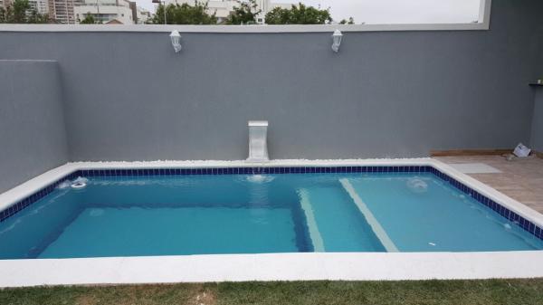 Rio de Janeiro: Casas Condomínio Art Life Recreio 12