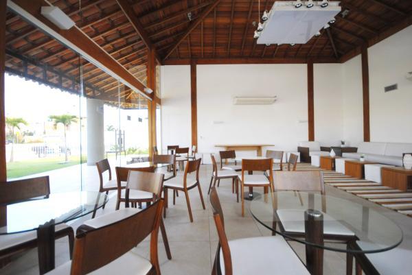 Rio de Janeiro: Casas Condomínio Art Life Recreio 19