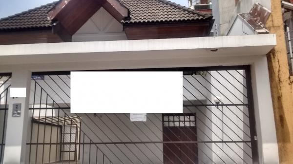Santo André: Imóvel Comercial 400 m² no Bairro Jardim, Santo André. Adaptado para clínica odontológica 1