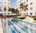 Porto Alegre: Apartamento 3 dormitorios c/1vaga #Correa Consultores Porto Alegre