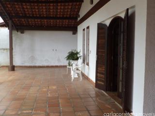 São Sebastião: casa 300mt da praia em boraceia 2