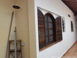 São Sebastião: casa 300mt da praia em boraceia 4