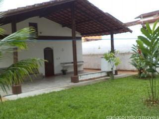 São Sebastião: casa 300mt da praia em boraceia 7