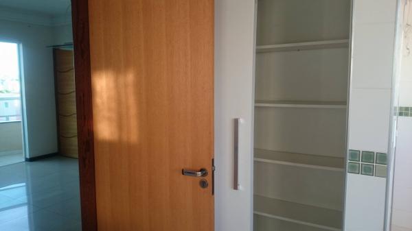 Uberlândia: apartamento centro 8