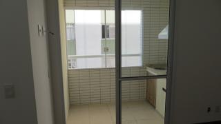 São Paulo: Ap 02 dorms com 02 vagas - 55m úteis - sacada gourmet - Semi-novo 11