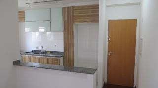 São Paulo: Ap 02 dorms com 02 vagas - 55m úteis - sacada gourmet - Semi-novo 2