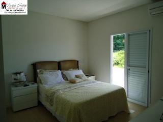 Criciúma: Casa a venda Centro Criciúma alto padrão. 10