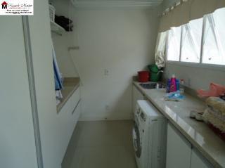 Criciúma: Casa a venda Centro Criciúma alto padrão. 11
