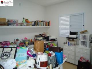 Criciúma: Casa a venda Centro Criciúma alto padrão. 12