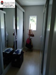 Criciúma: Casa a venda Centro Criciúma alto padrão. 16
