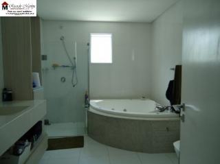 Criciúma: Casa a venda Centro Criciúma alto padrão. 17