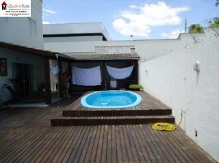 Criciúma: Casa a venda Centro Criciúma alto padrão. 2