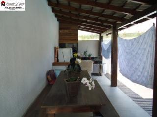 Criciúma: Casa a venda Centro Criciúma alto padrão. 3