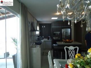 Criciúma: Casa a venda Centro Criciúma alto padrão. 4