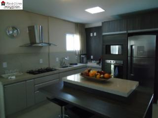 Criciúma: Casa a venda Centro Criciúma alto padrão. 5