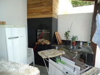 Criciúma: Casa a venda Centro Criciúma alto padrão. 6