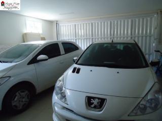 Criciúma: Casa a venda Centro Criciúma alto padrão. 8