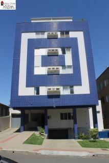 Criciúma: Residencial La Luna bairro Michel 1