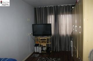 Criciúma: Residencial La Luna bairro Michel 2
